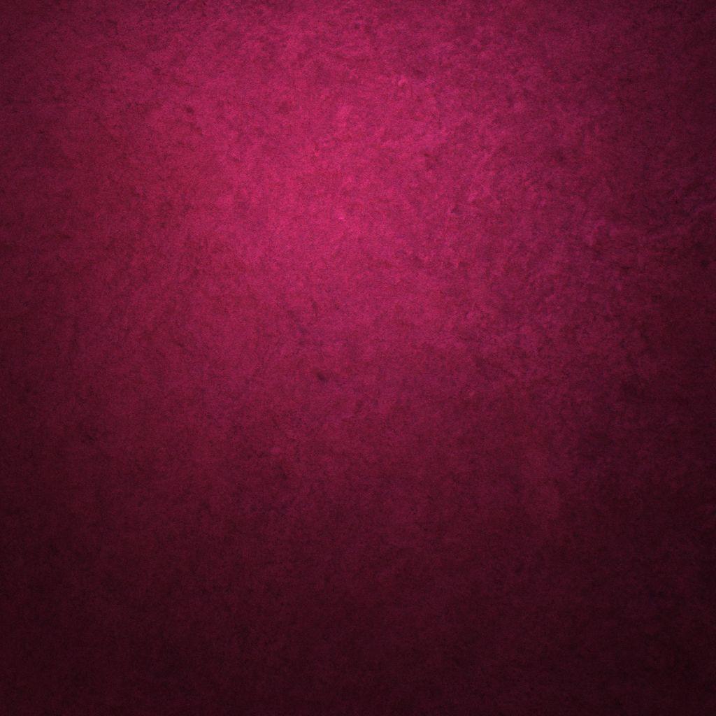 Pink Nike Wallpapers