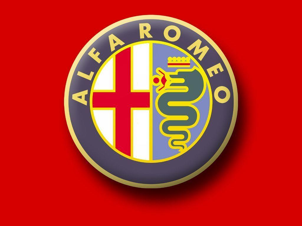 Alfa romeo 147 emblema 2