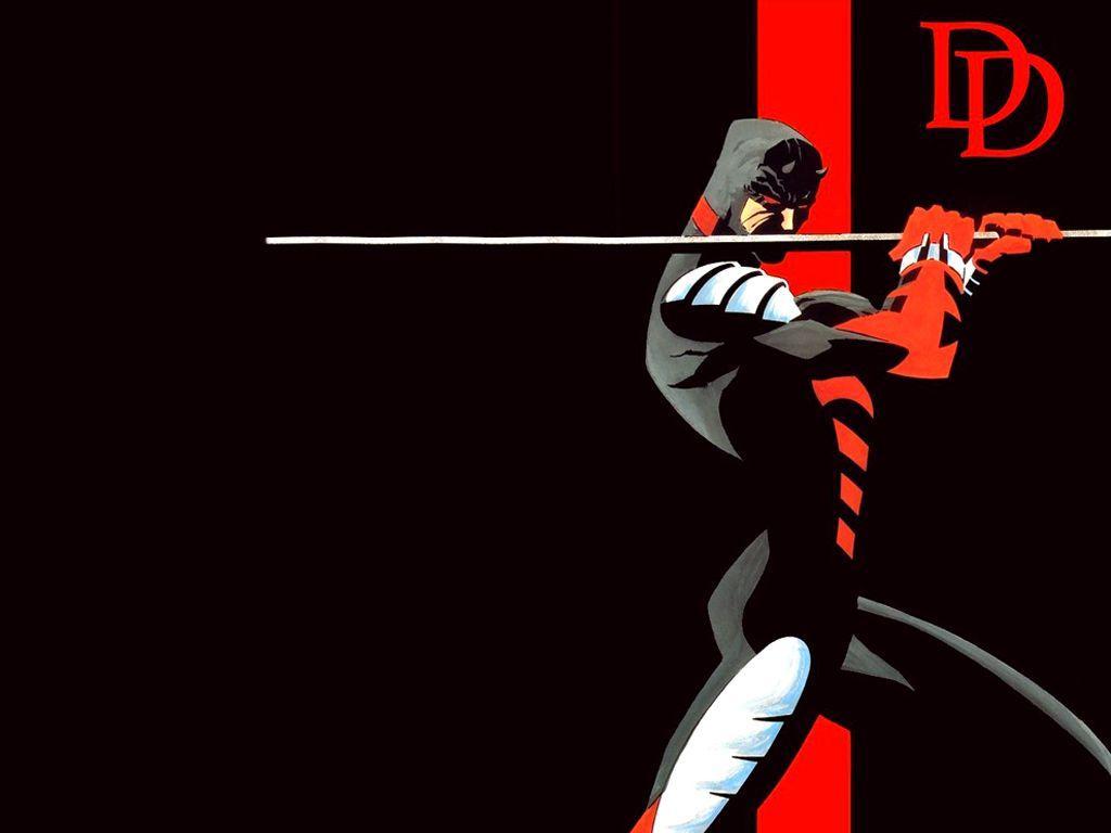 127 Daredevil Wallpapers   Daredevil Backgrounds