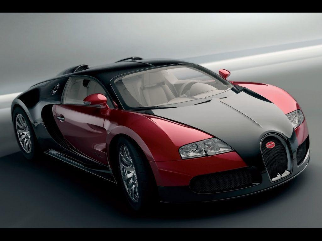 New Bugatti Veyron Wallpapers Hd | Onlybackground
