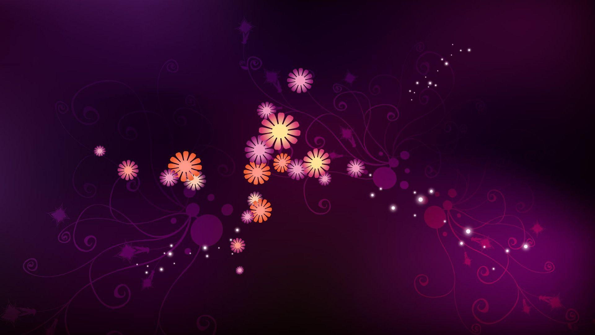 purple spidey computer wallpapers - photo #40