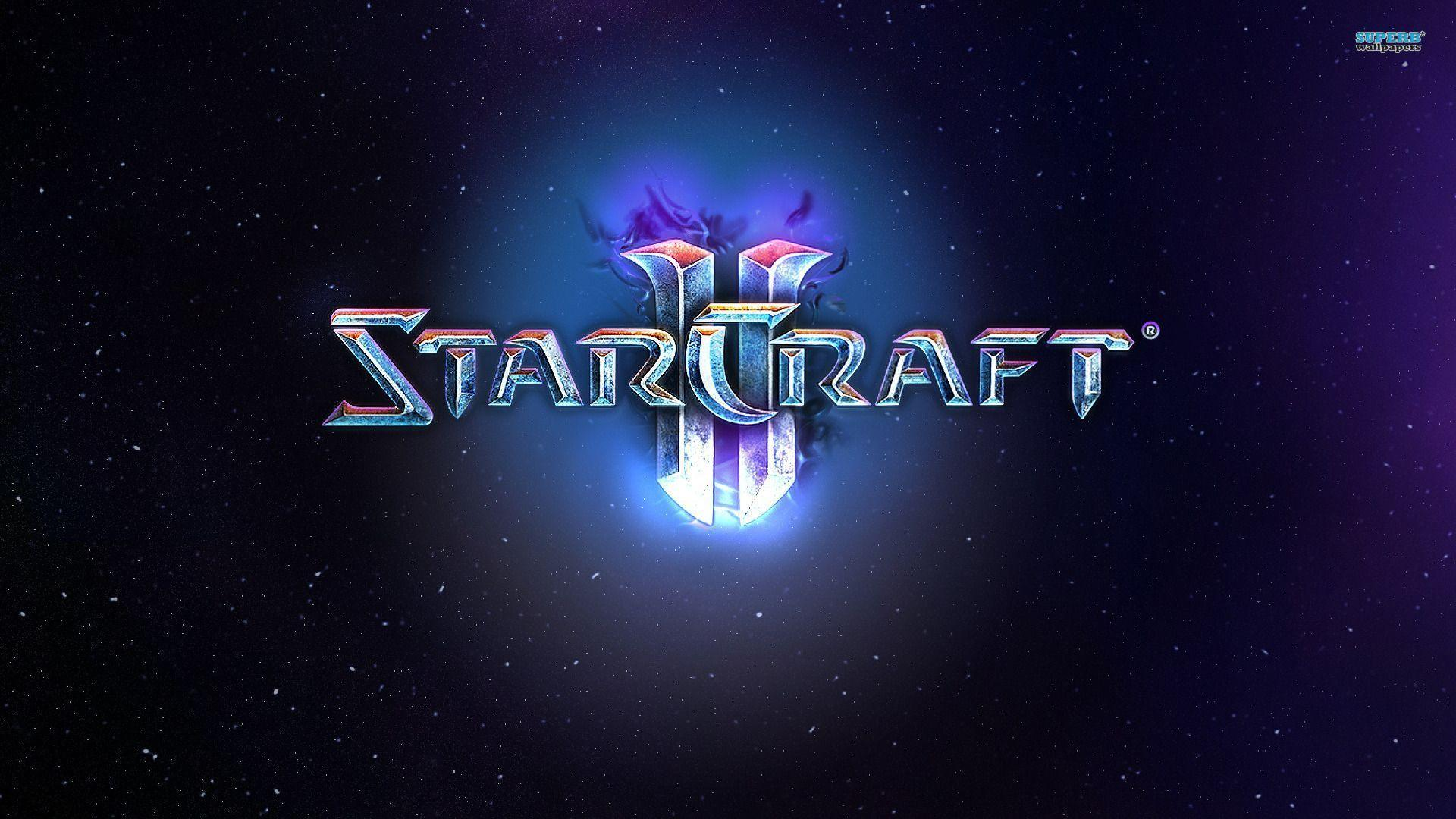 Starcraft Wallpapers Download 35115 HD Pictures
