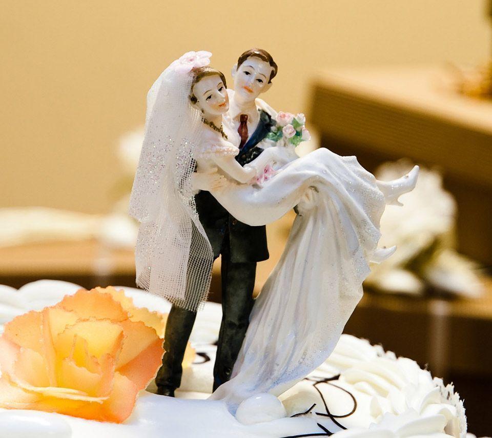 Фото для фаянсовой свадьбы