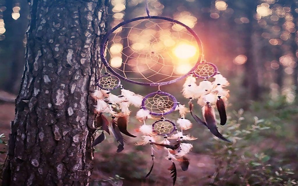 Dreamcatcher Wallpapers 44 stunning pictures 22269 HD Wallpapers