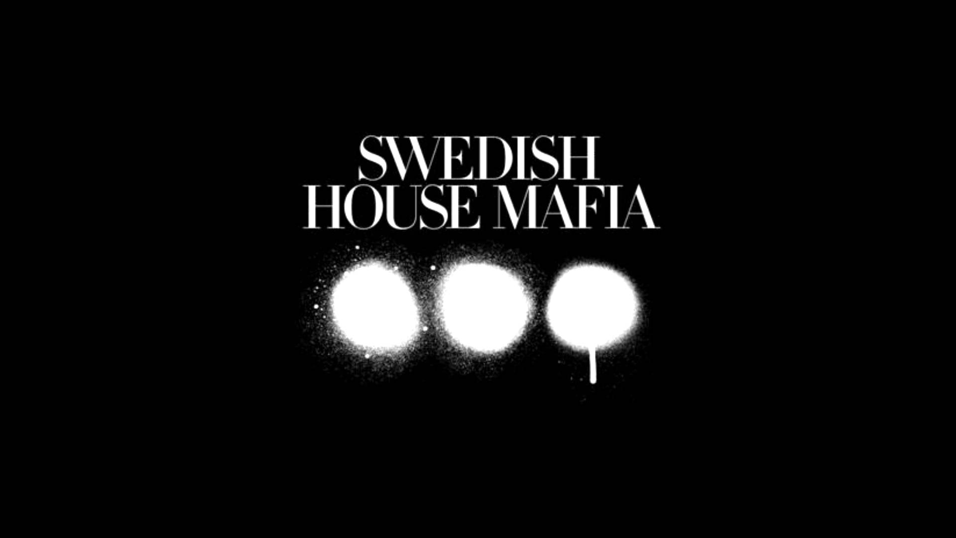 Swedish House Mafia Wallpapers Wallpaper Cave
