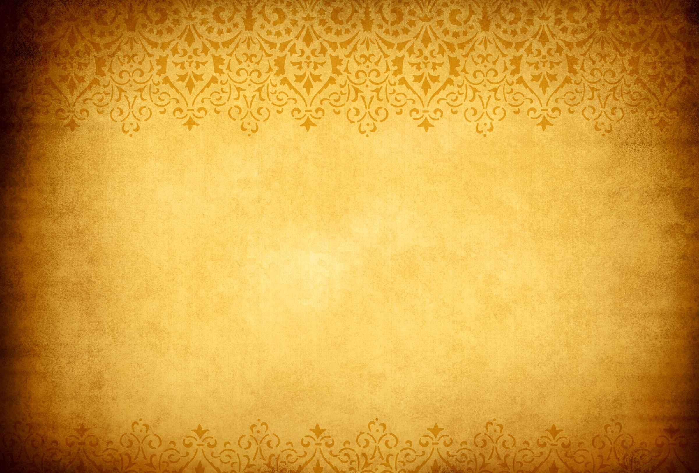 biblical backgrounds wallpaper cave