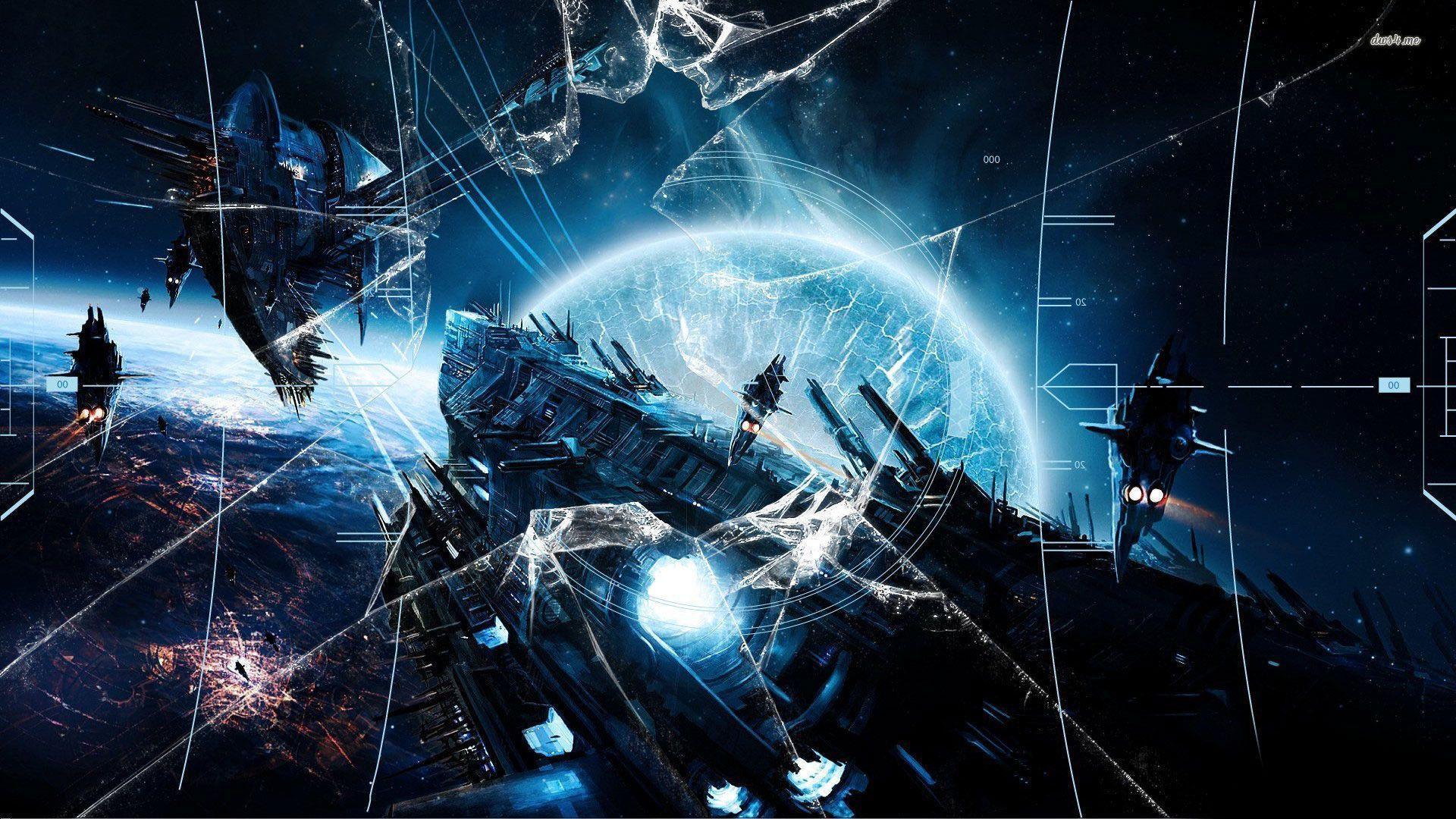 space war wallpaper -#main