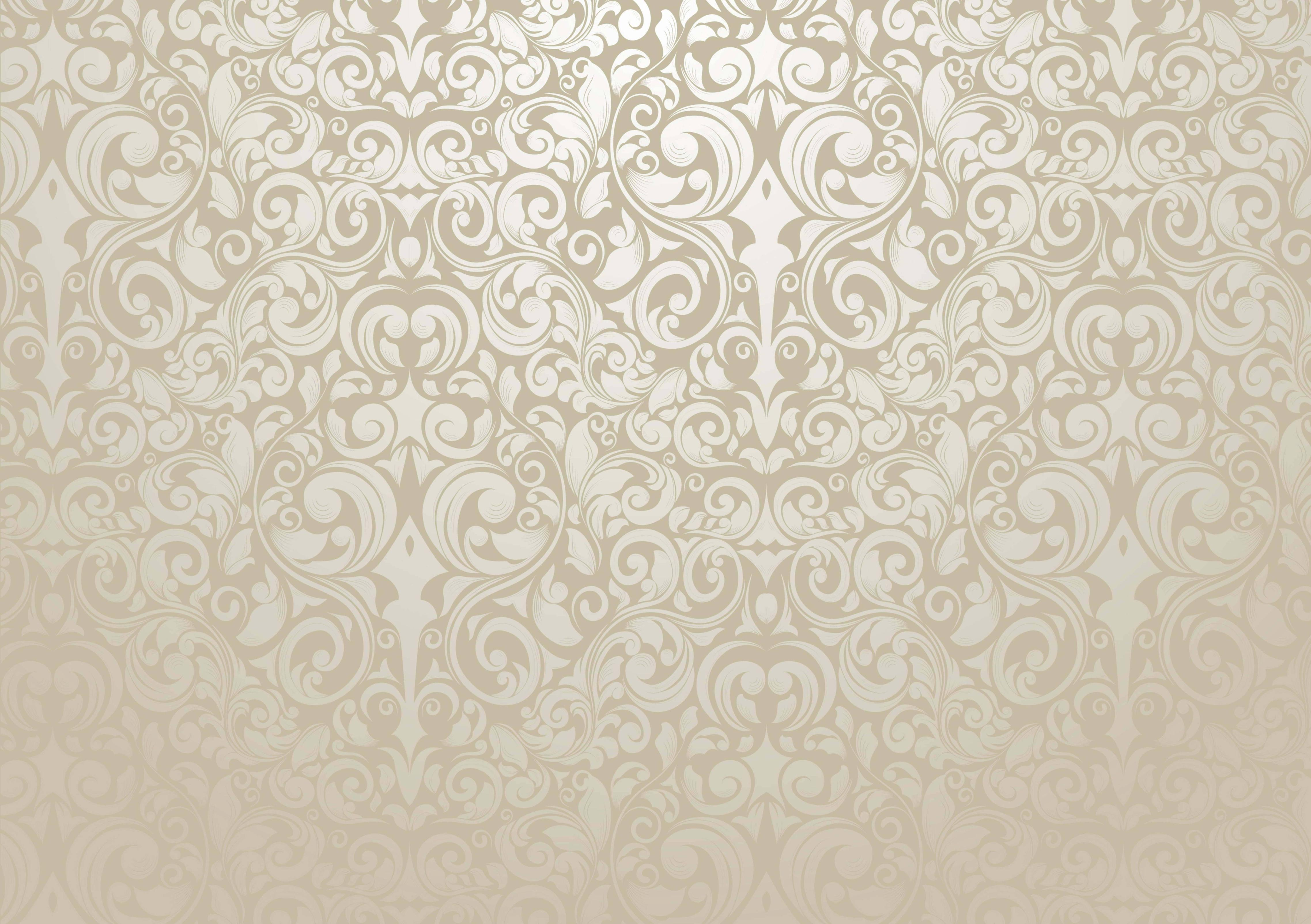 textured backgrounds - photo #42