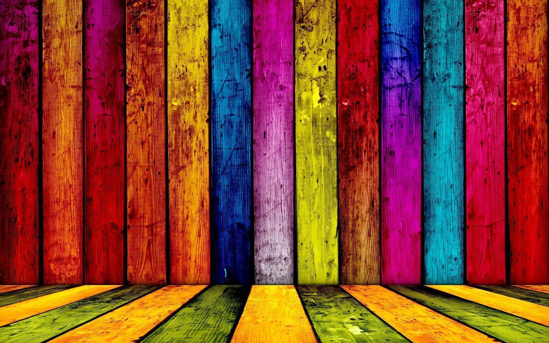 Cool Colors Wallpaper Hd Wallpapers Os