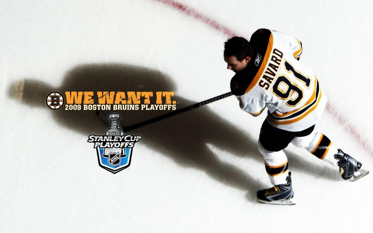 Background Of The Day Boston Bruins
