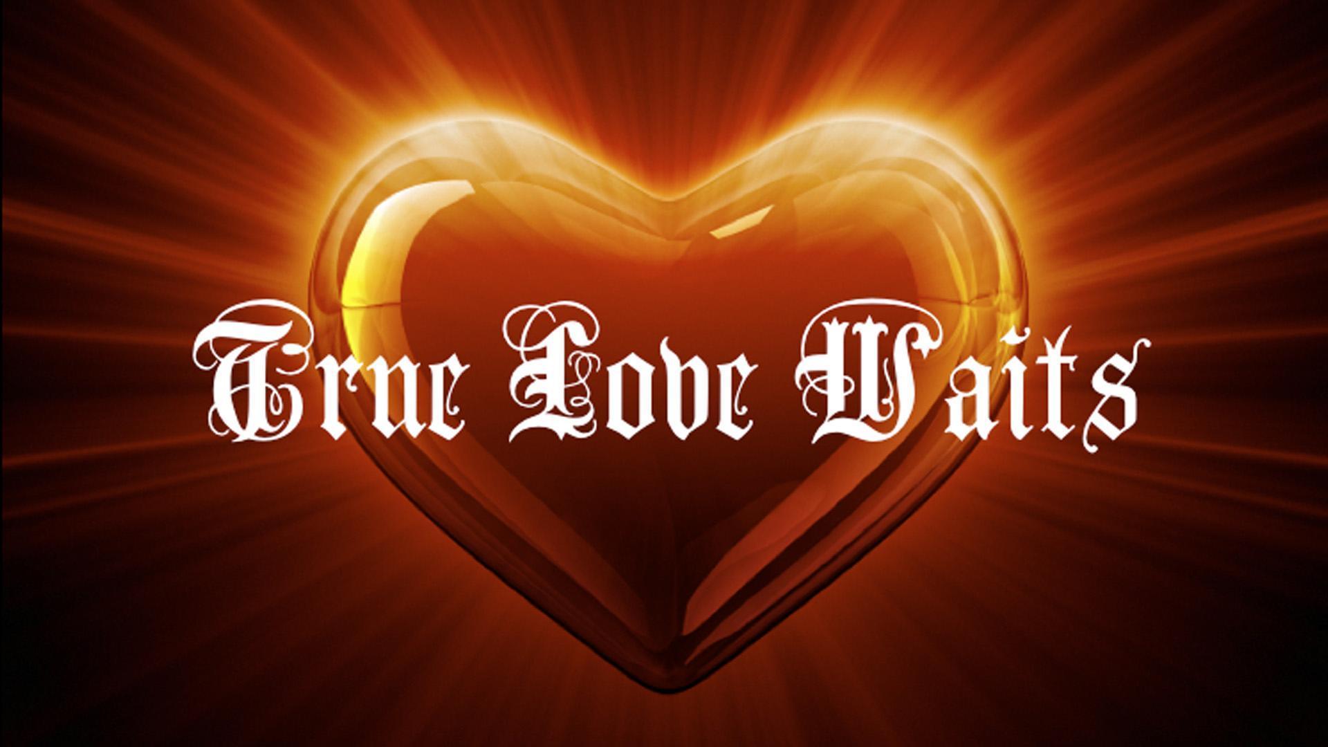 Real Hd Love