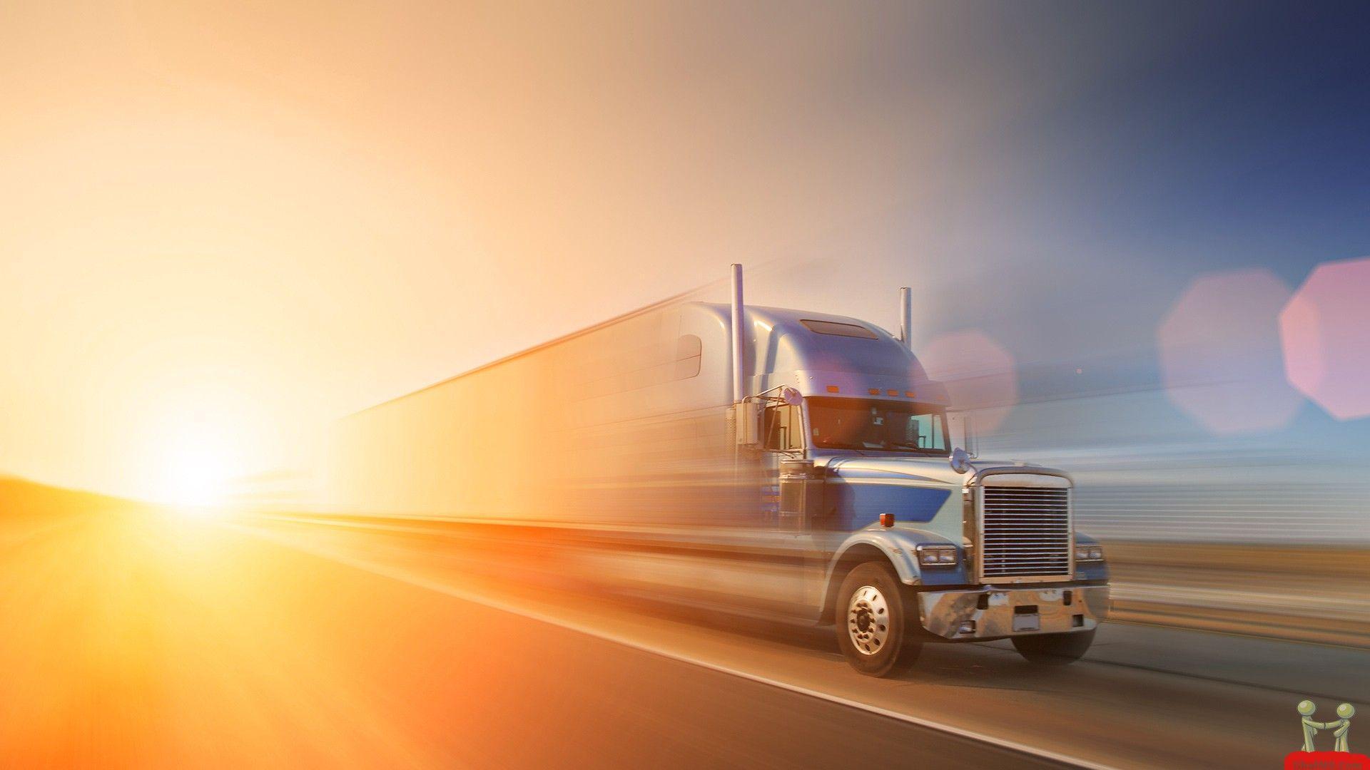 truck hd x wallpaper - photo #35