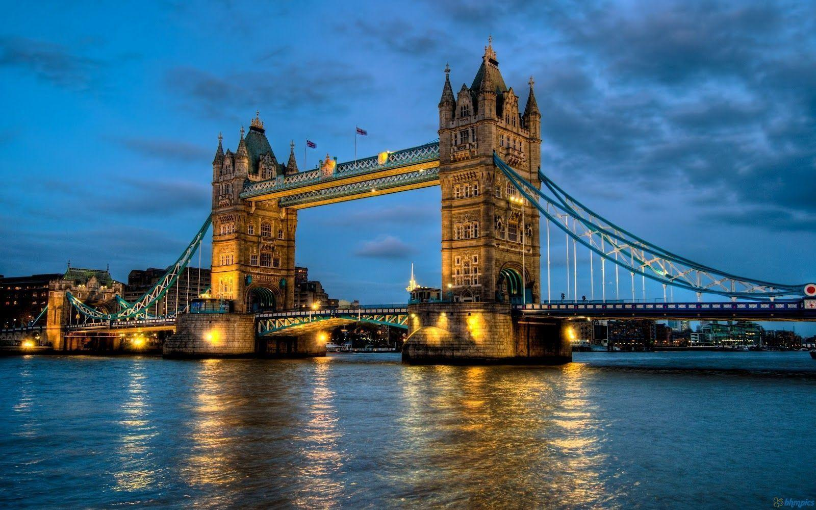 Hawker Hunter Tower Bridge Wallpapers And Hawker Hunter Tower ...