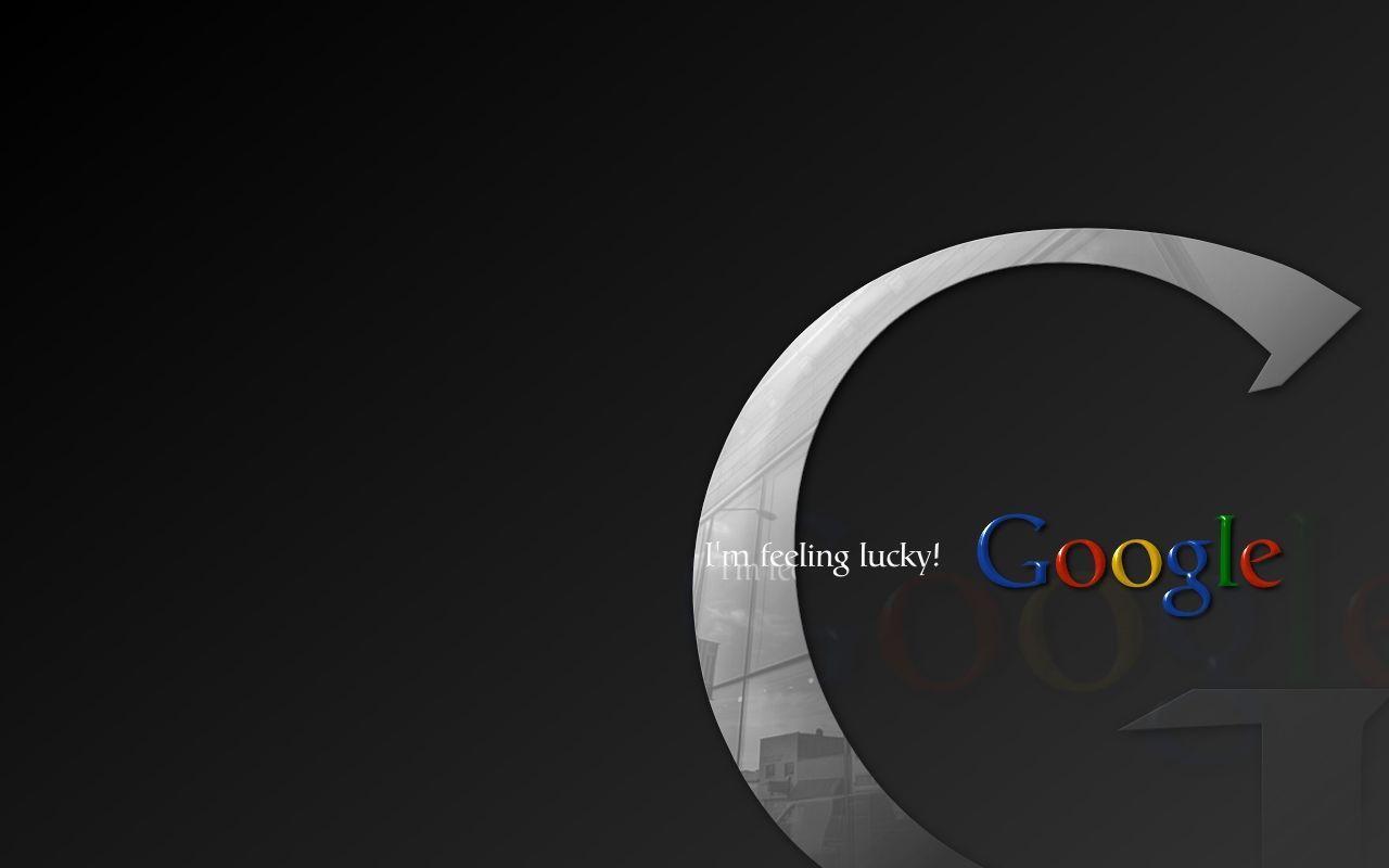 Google Wallpaper by oxhey on DeviantArt