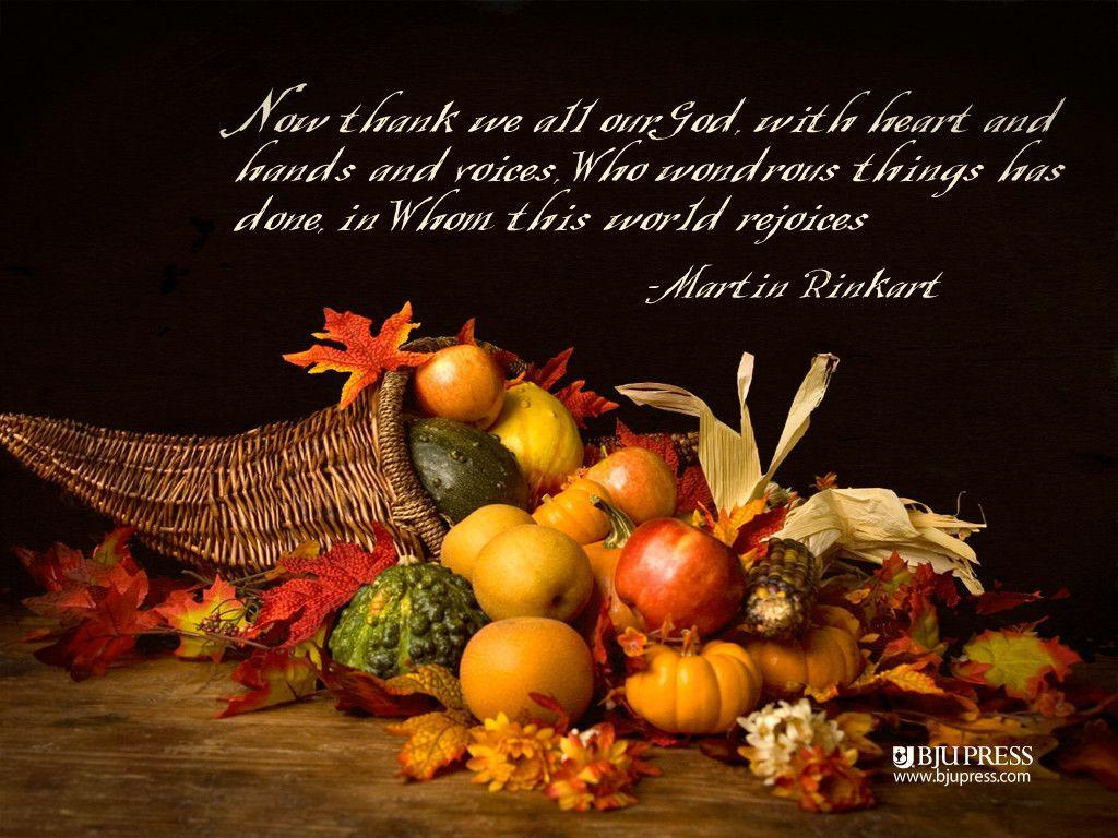 Thanksgiving 3d wallpapers wallpaper cave pin happy thanksgiving 1920x1200 wallpaper download page 902710 on voltagebd Gallery