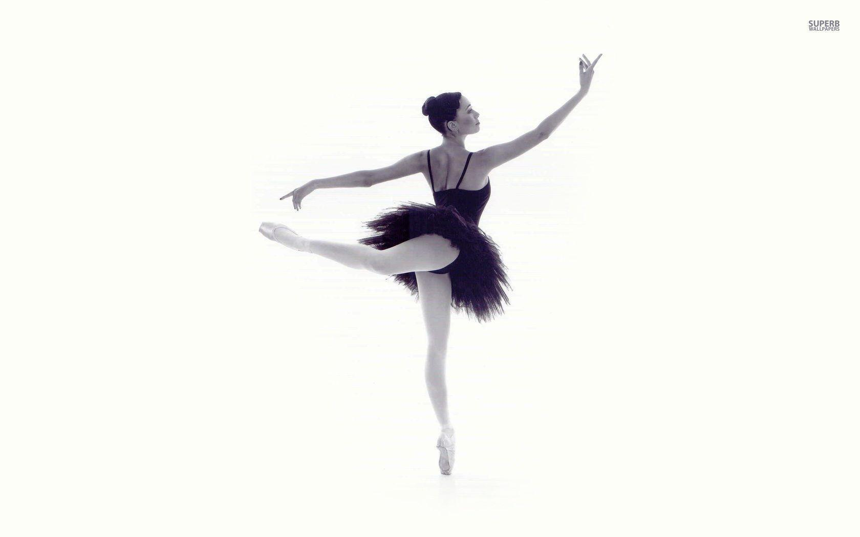 ballet dance wallpapers hd wwwimgkidcom the image