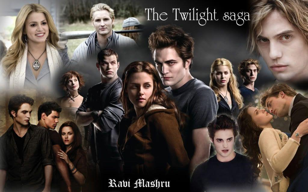 Twilight series wallpapers wallpaper cave twilight saga wallpapers coolstyle voltagebd Choice Image