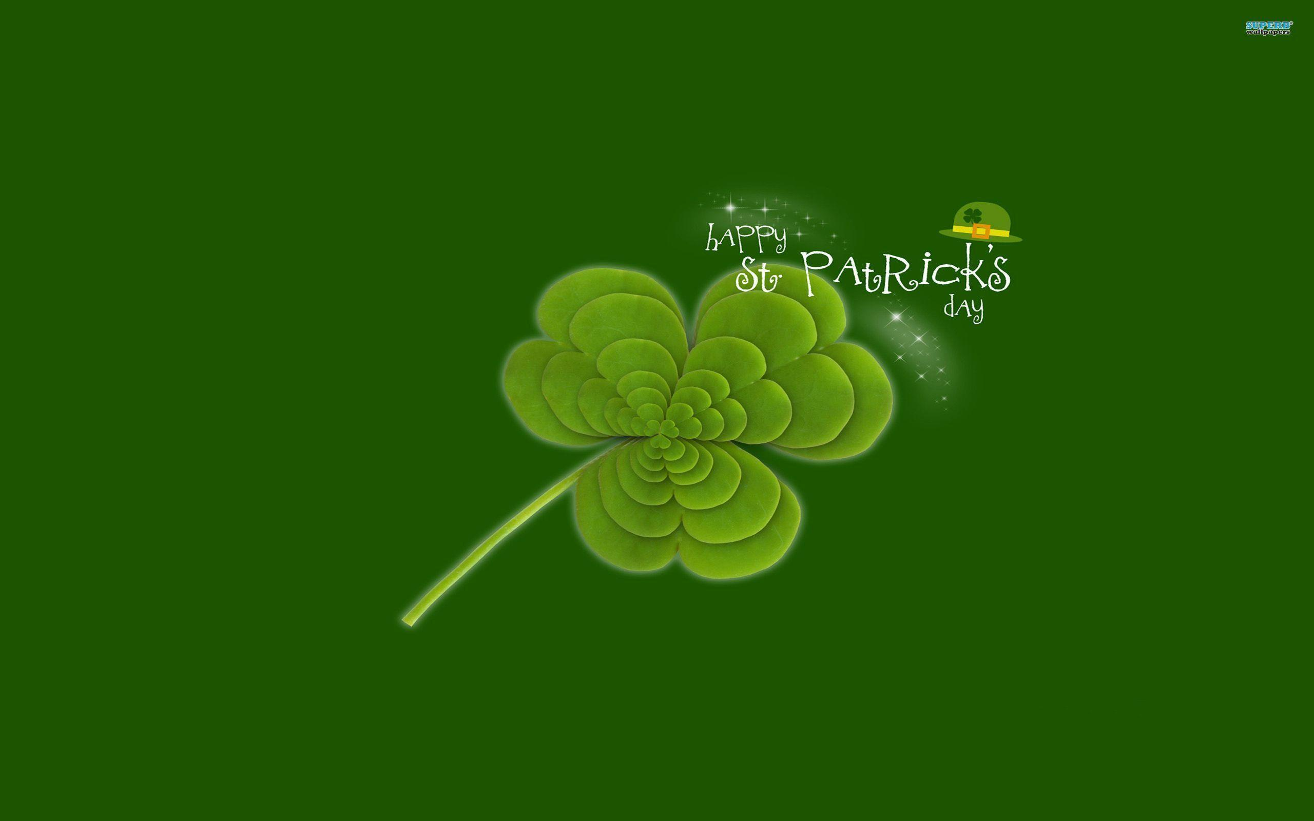 Wallpapers For > St Patricks Day Wallpaper Hd