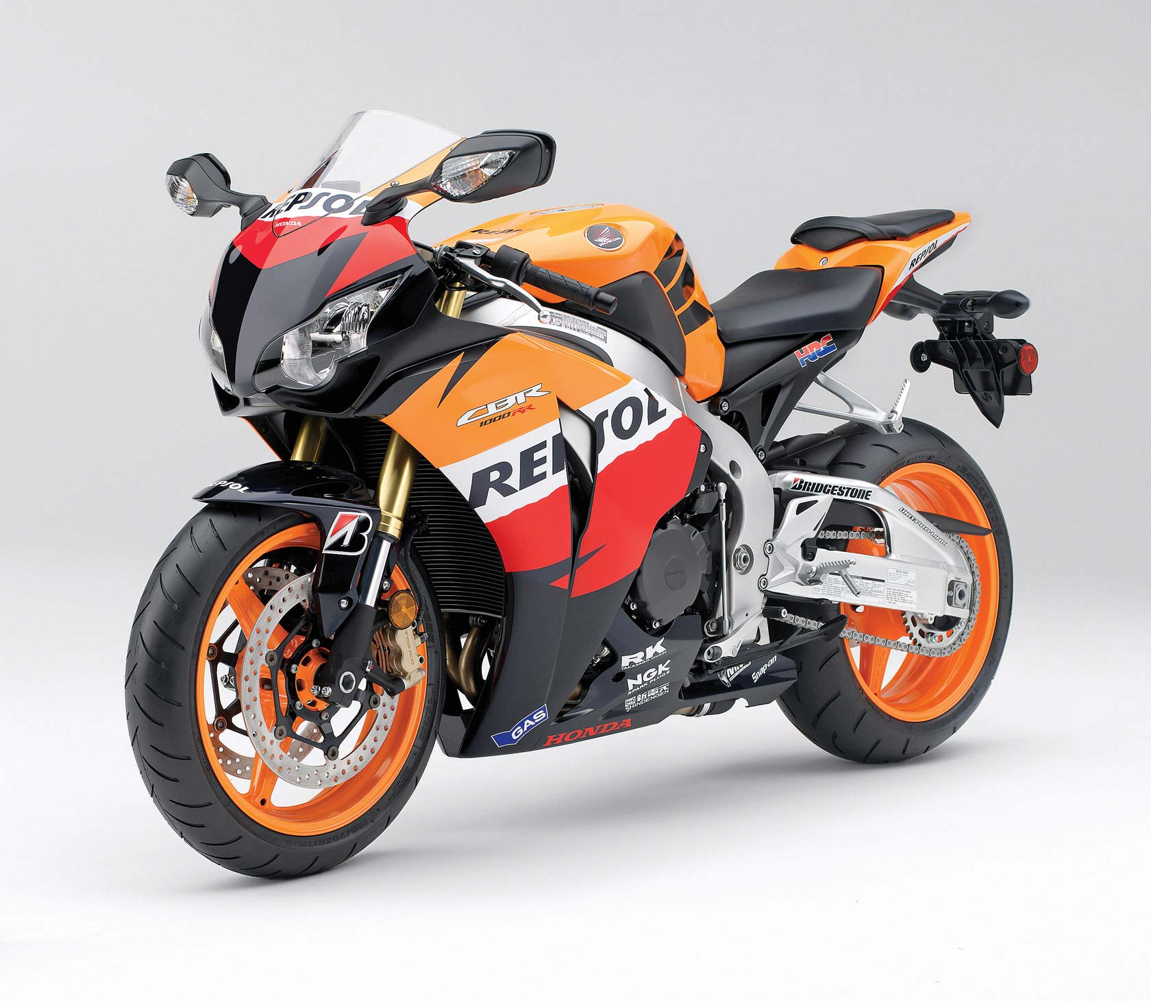 CBR1000RR Repsol 2015 HD Wallpapers  Wallpaper Cave