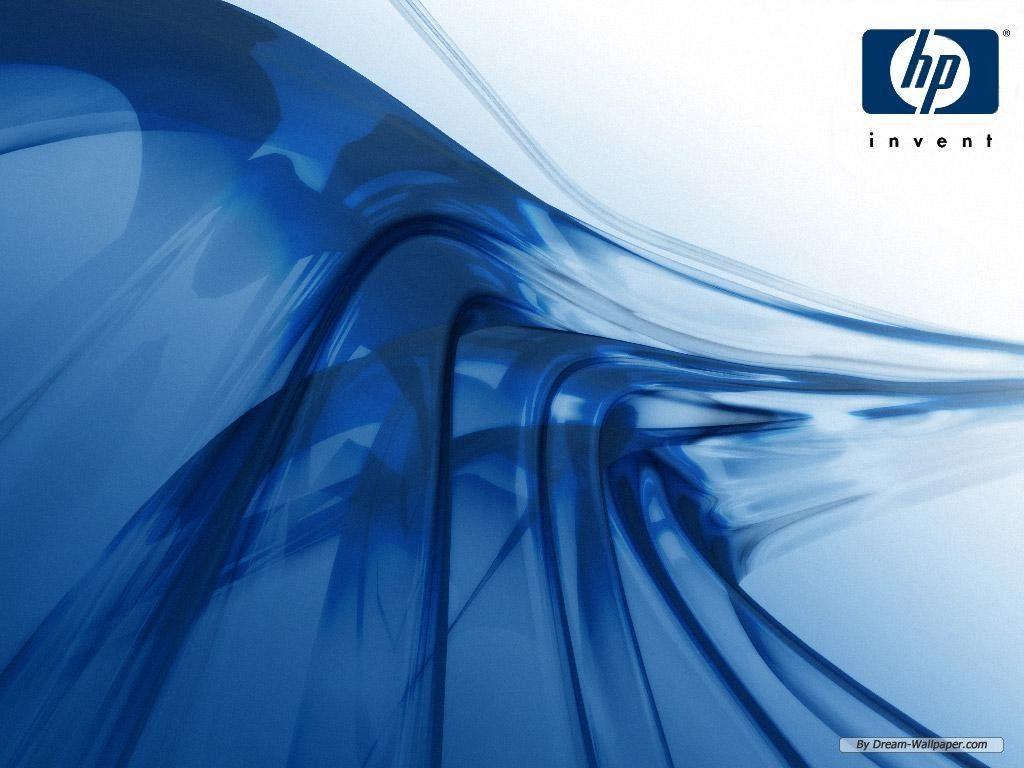 Free Wallpaper - Free Art wallpaper - Blue Hp wallpaper - 1024x768 - 2