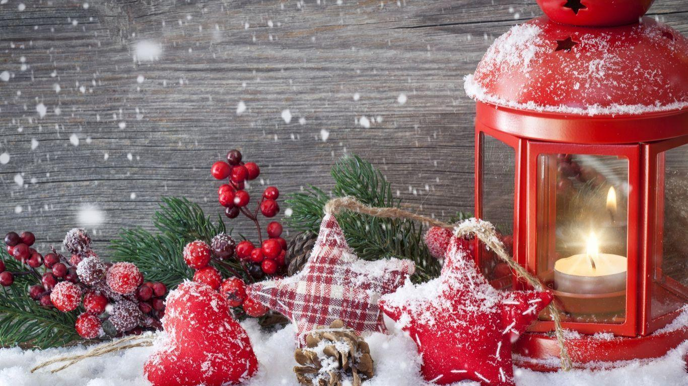xmas stuff for country christmas ornaments - Country Christmas Images