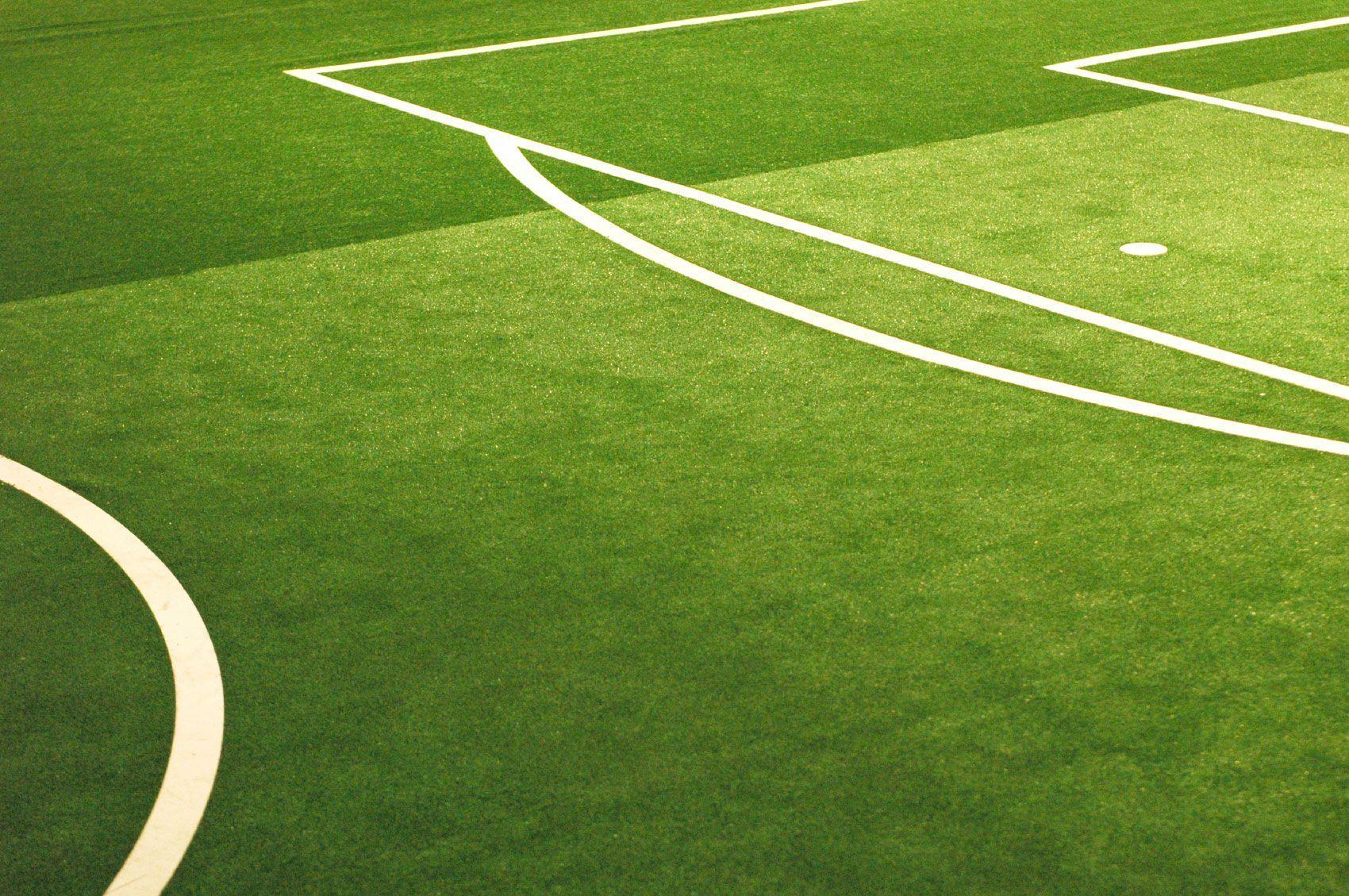 Free Soccer Wallpaper: Soccer Backgrounds