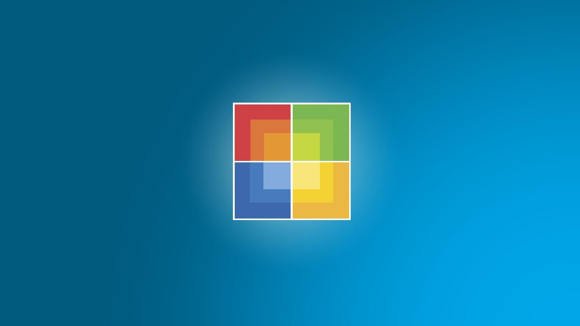 Hd wallpaper colour - Blue Windows Color Hd Wallpapers 4954 Wallpaper Coverhdwallpapers