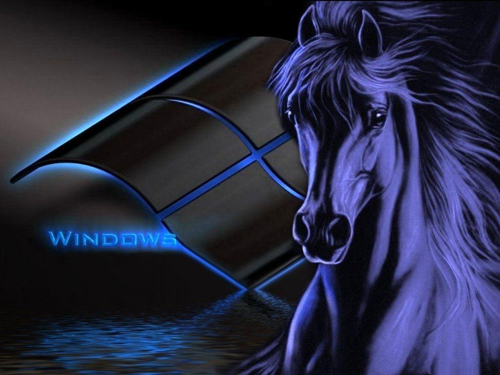 free horse screensavers and wallpapers wallpaper cave. Black Bedroom Furniture Sets. Home Design Ideas