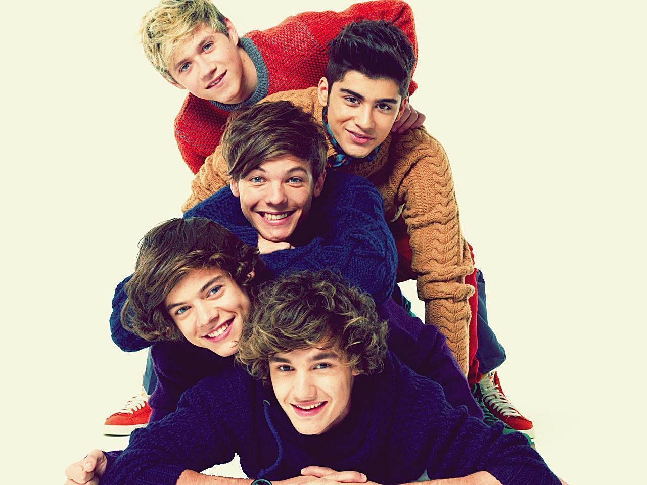 Images For > One Direction Tumblr Backgrounds