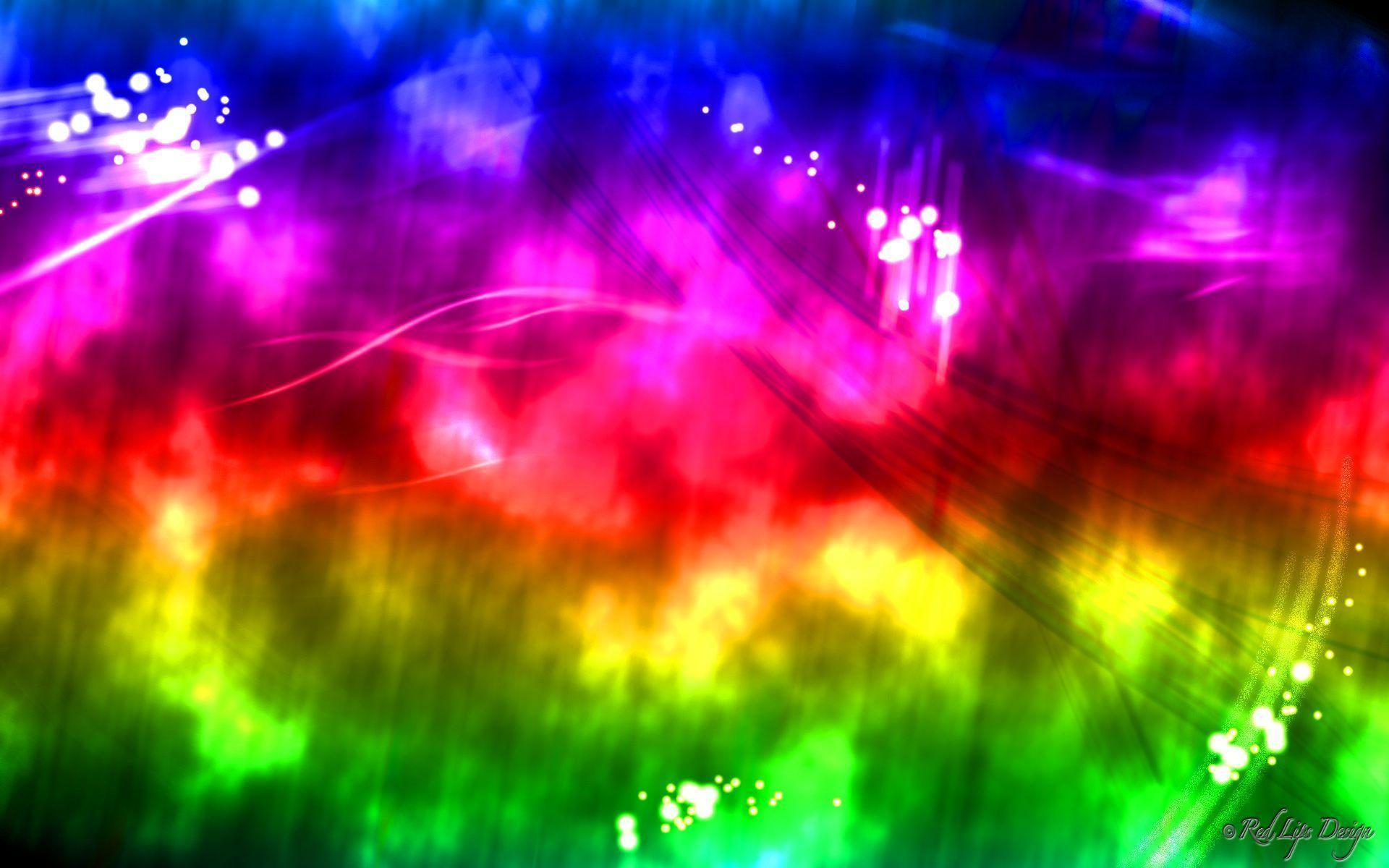 Bright neon backgrounds wallpaper cave for Bright wallpaper