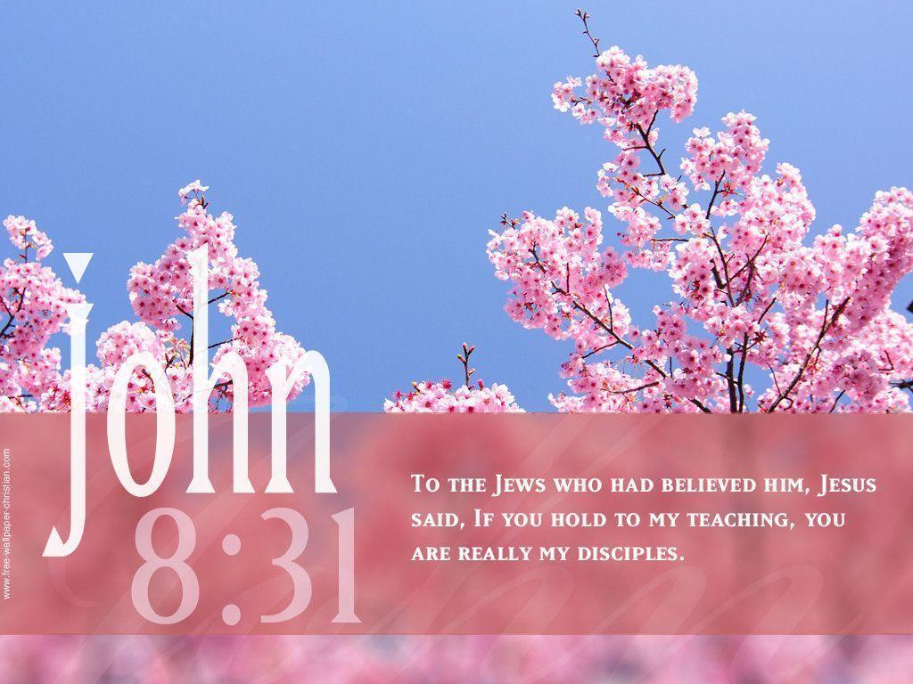 Bible Verses Backgrounds Wallpaper Cave