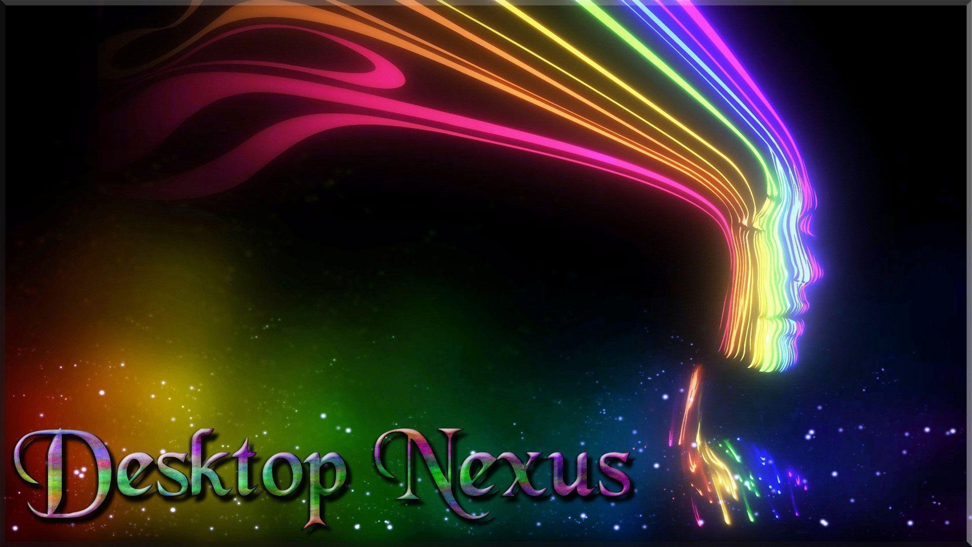 Desktop Nexus Wallpapers - Wallpaper cave