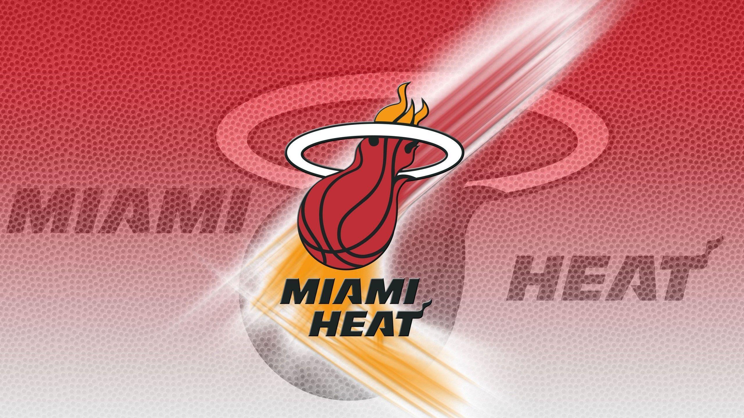 Miami Heat HD Wallpapers - Wallpaper Cave