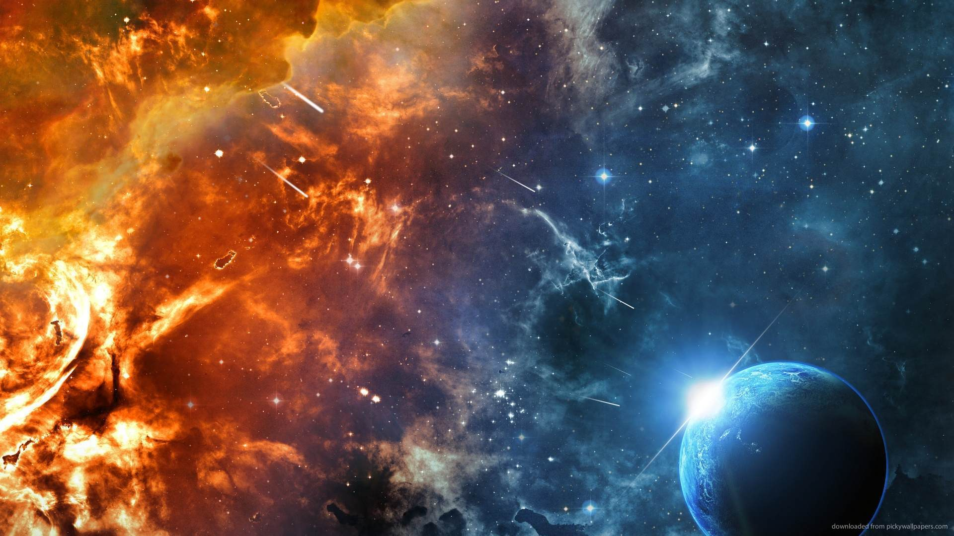 shutterstock cosmic art science - photo #49