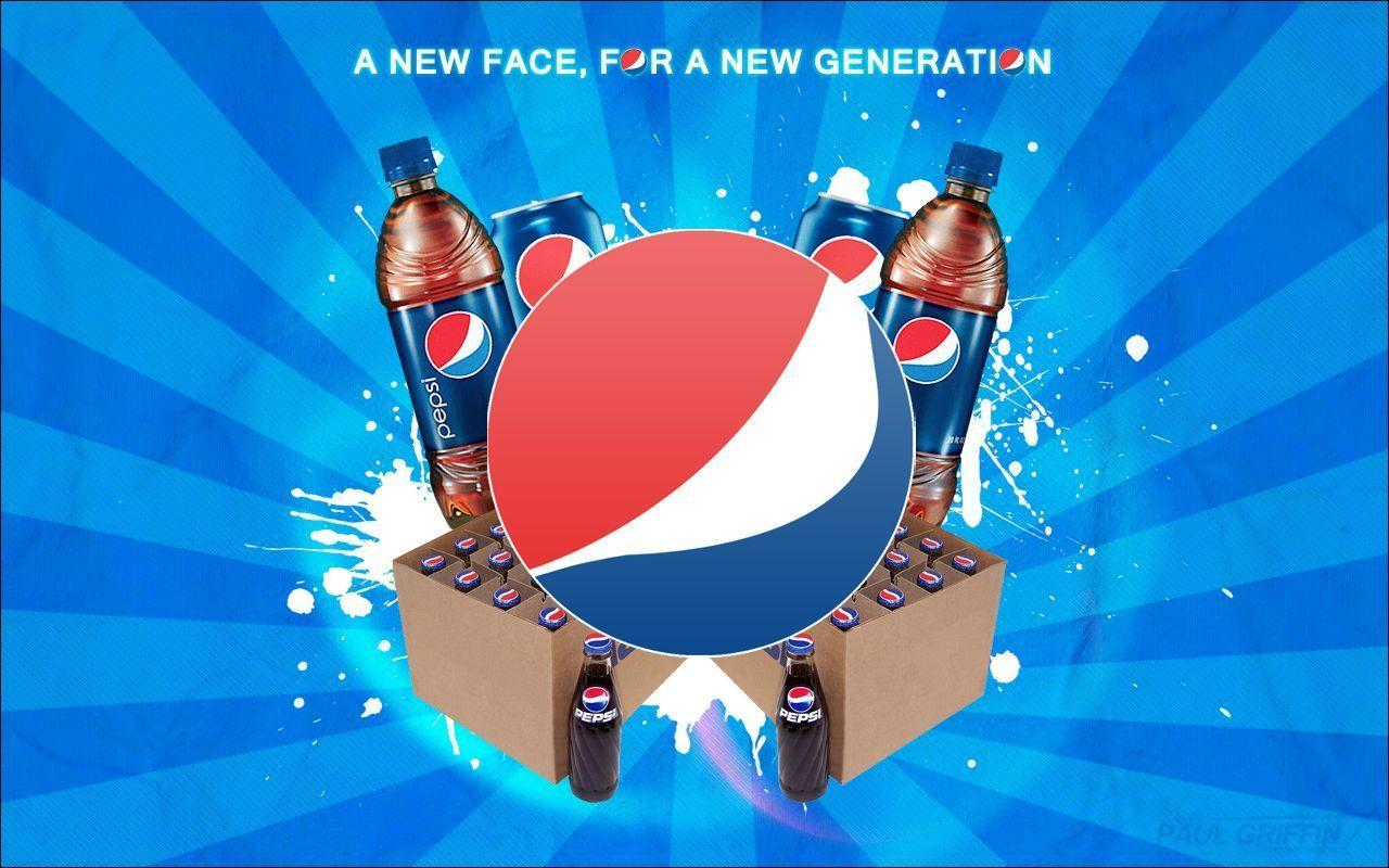 Image For > Pepsi Live For Now Wallpapers