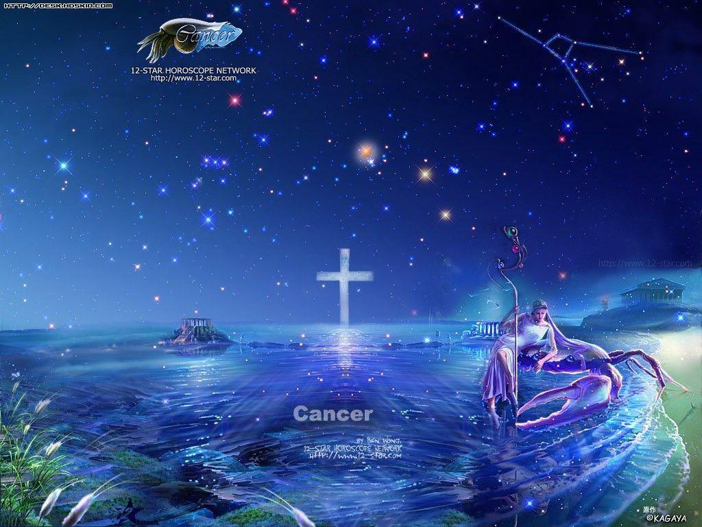 apni astrology wallpapers and - photo #5