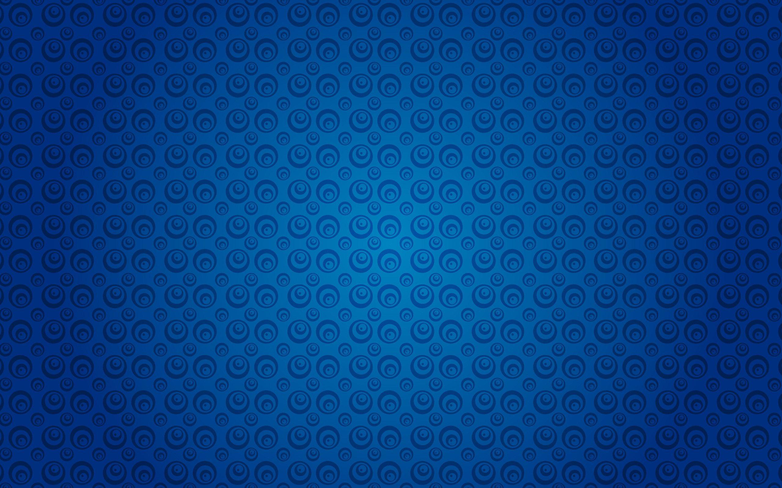 Blue backgrounds