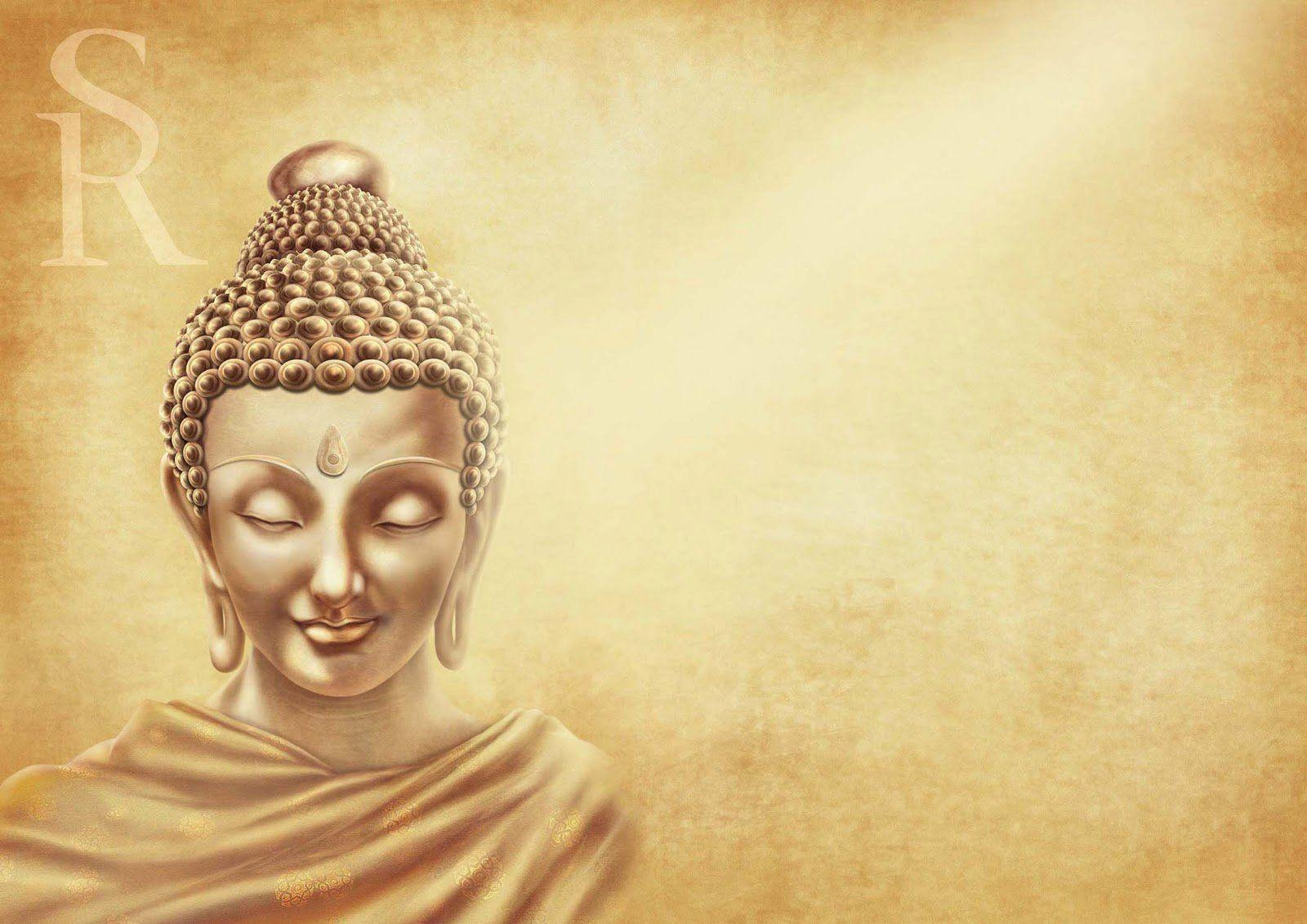 Buddhist Wallpapers - Wallpaper Cave