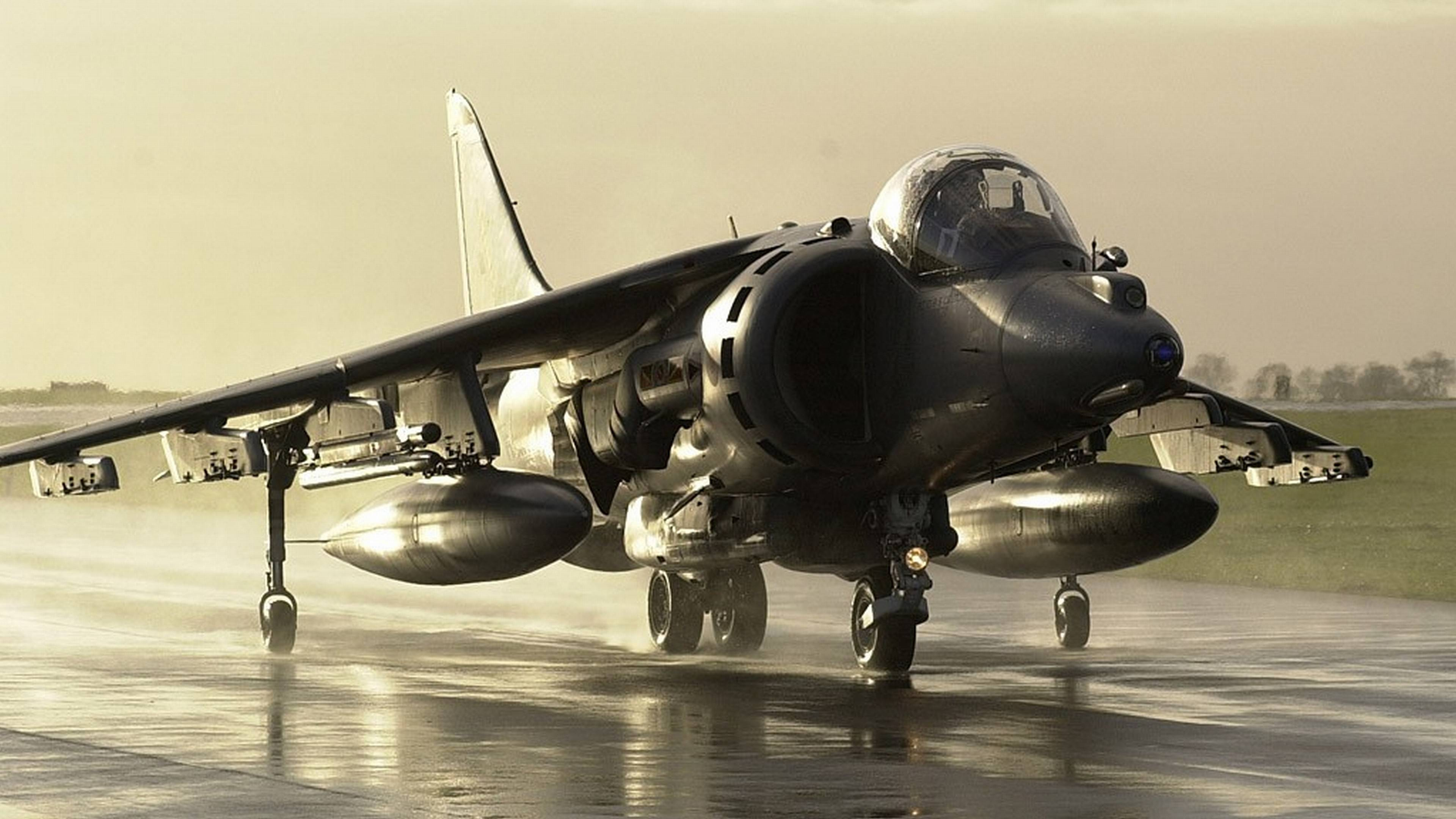4k Wallpapers Fighter Aircraft In Quality HD | Wall Pics 4K
