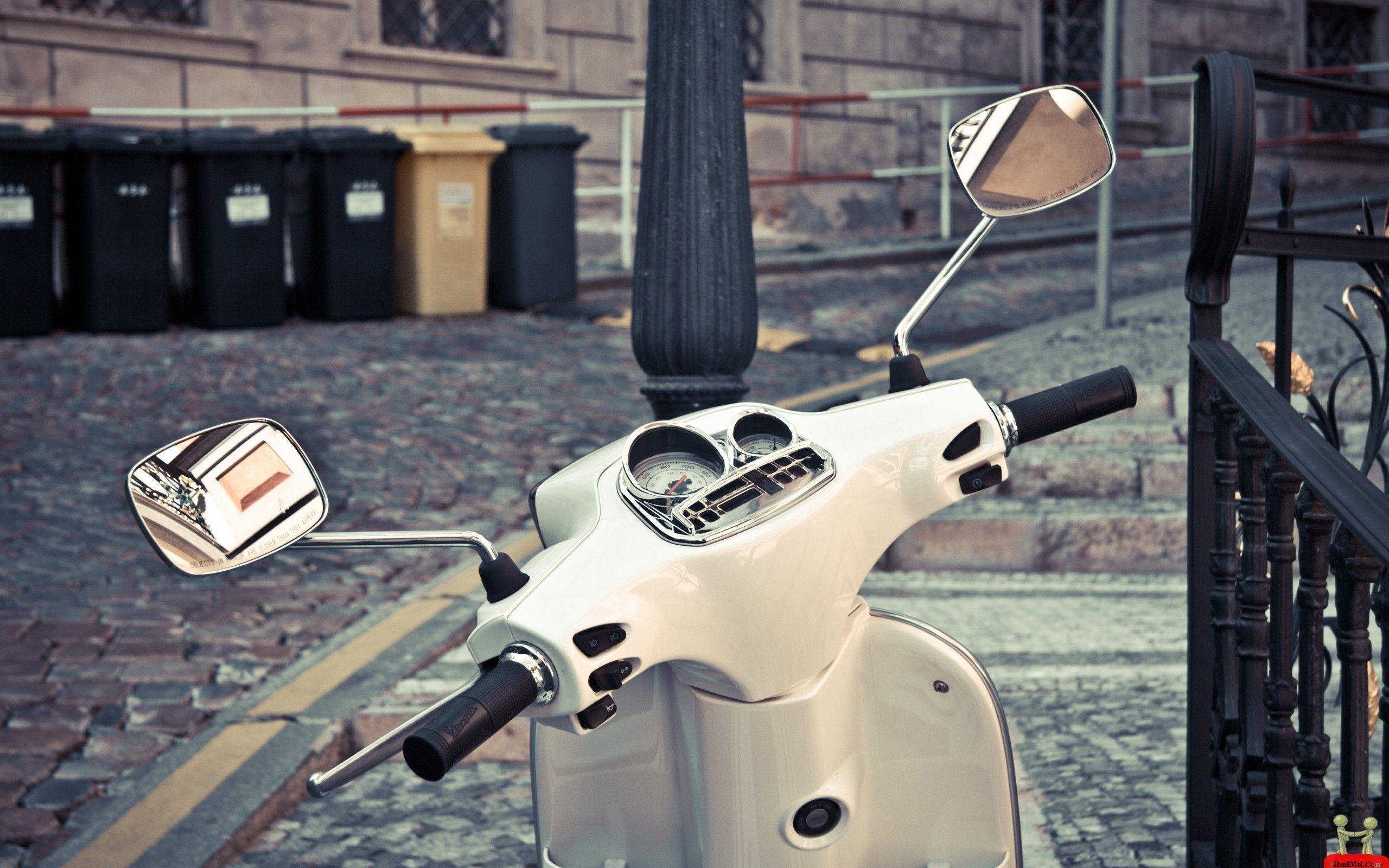 Related Pictures Italian Vespa Hd Wallpaper Car Pictures