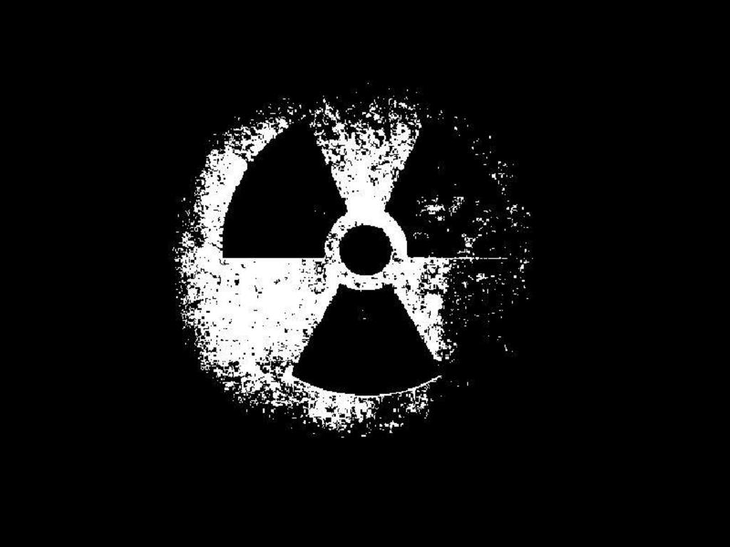 Image For > Nuke Sign Wallpapers