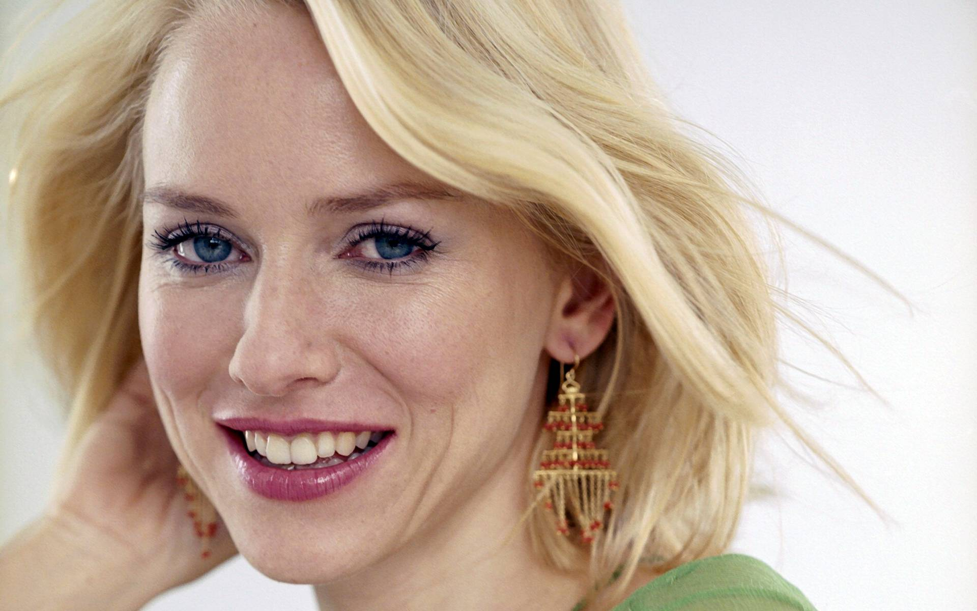 Naomi Watts HD Wallpaper Wallpaper - Buubi.