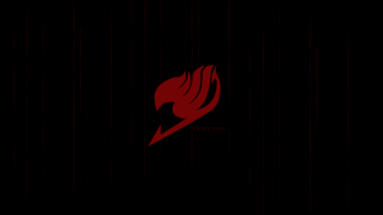 Fairy tail symbol wallpaper free download fairy tail symbol wallpaper biocorpaavc Image collections