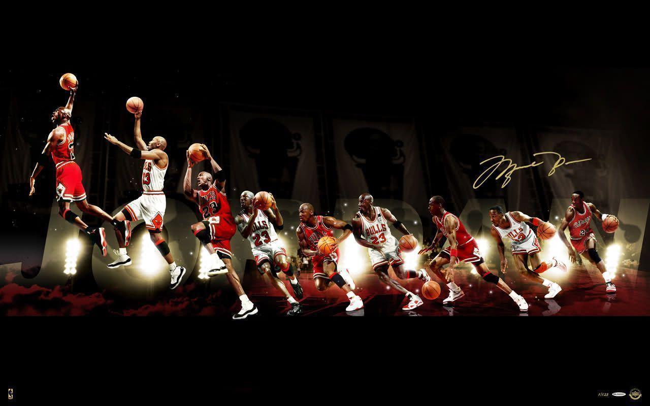 nike college basketball wallpaper - photo #15