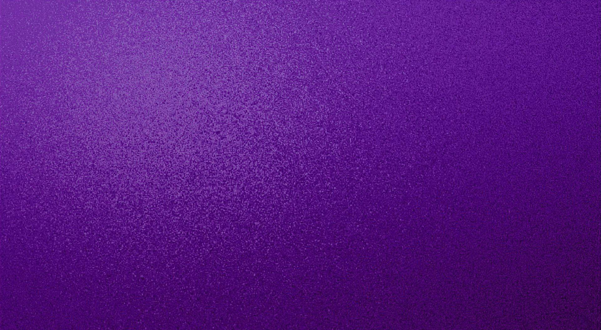 Purple backgrounds hd wallpaper cave for Purple wallpaper for walls