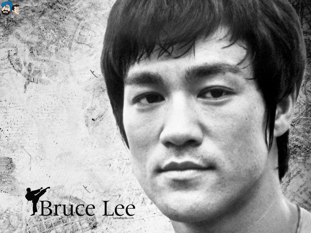 Bruce Lee HD Wallpapers | HD Wallpapers 360