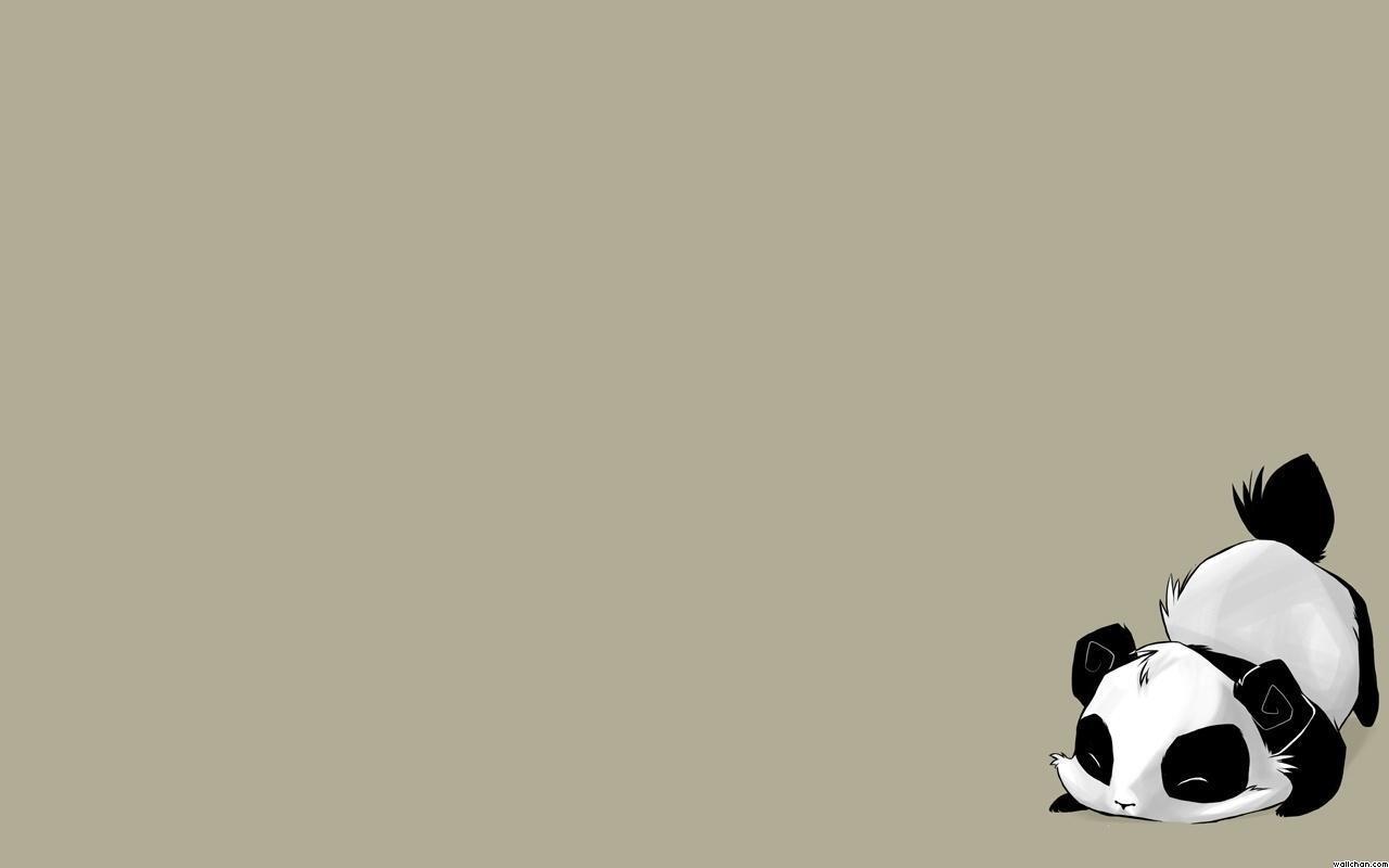 Free Cute Desktop Wallpapers Wallpaper Cave