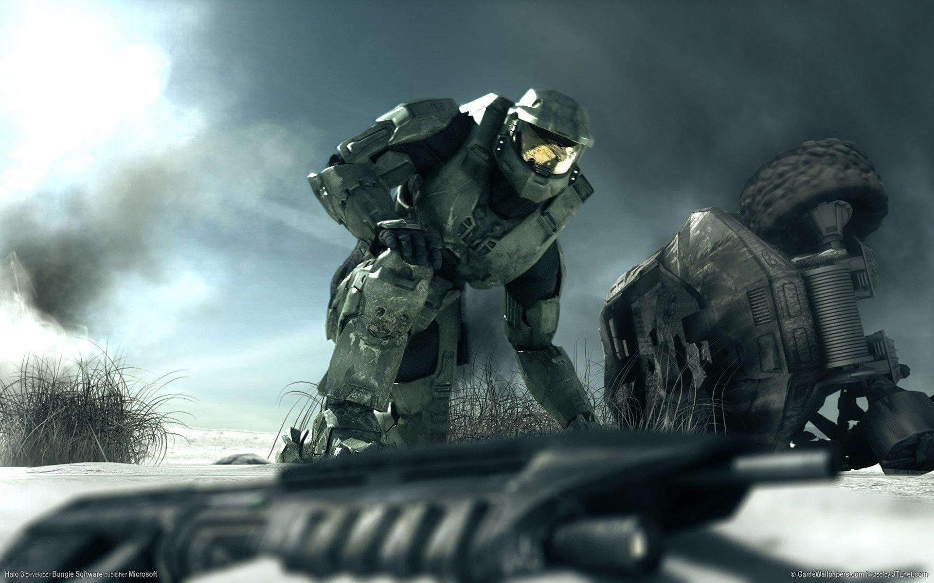 halo wallpapers wallpaper cave
