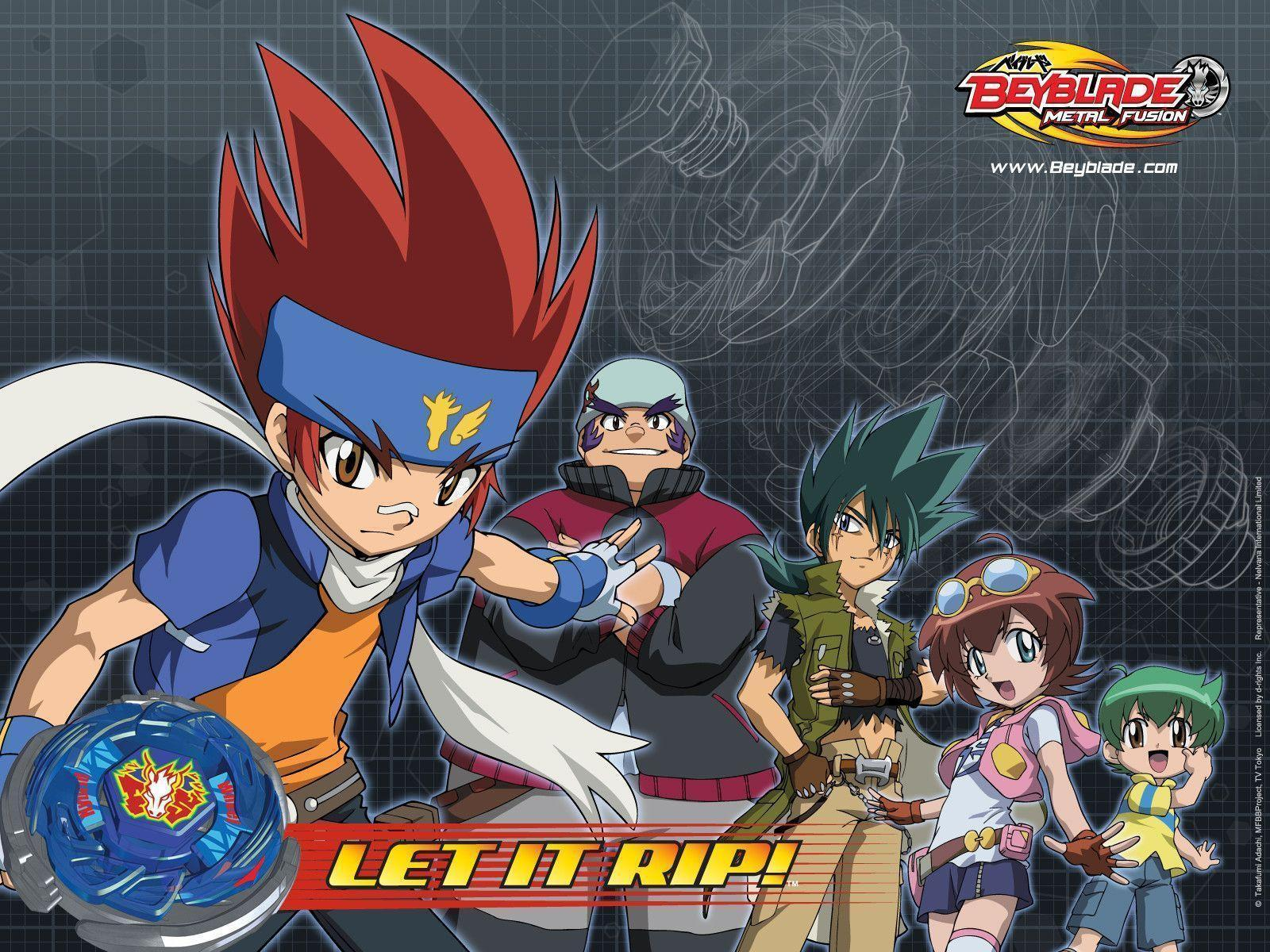 Beyblade wallpapers wallpaper cave wallpapers beyblade battles voltagebd Images