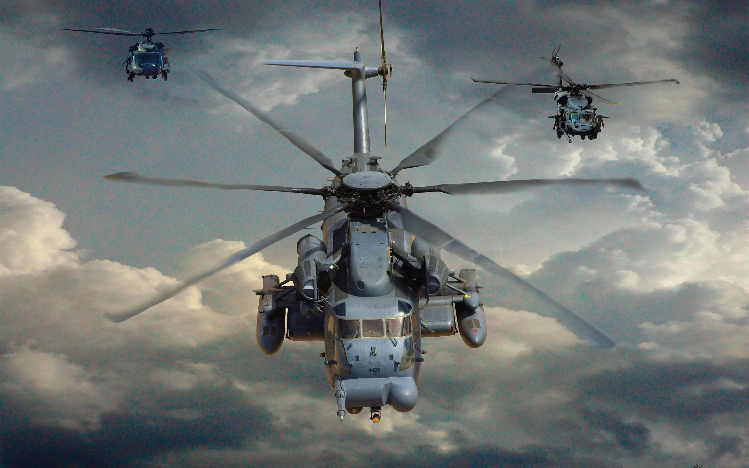military helicopter wallpapers - wallpaper cave